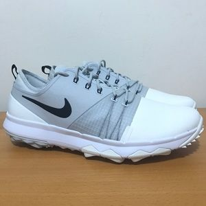 NEW Nike FI Impact 3 Men's Golf Shoes Size 9.5